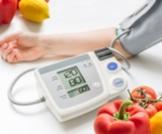معدل ضغط الدم الطبيعي حسب العمر