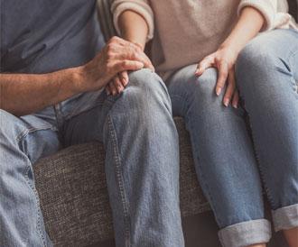 أضرار كثرة الجماع بين الزوجين