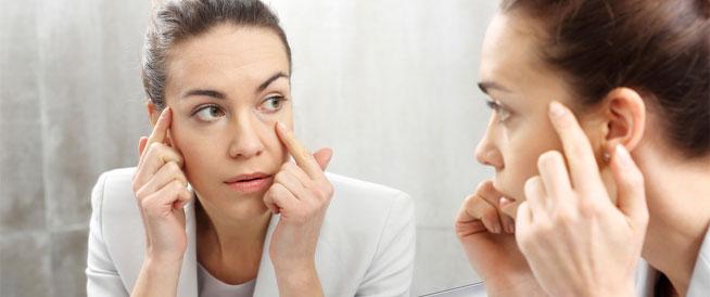 10 أخطاء جمالية تؤثر على صحة البشرة