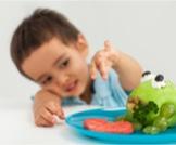 5 طرق لتحسين بكتيريا الأمعاء المفيدة لدى طفلك