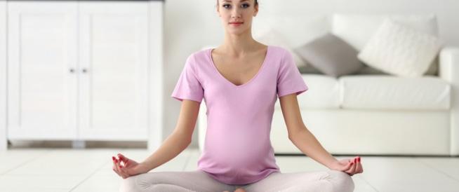 8 طرق لخفض ضغط الدم المرتفع أثناء الحمل