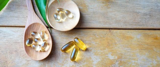 9 مكملات غذائية وأدوية لا تخلطها سوية وإلا ...!