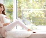 الاعتناء بصحتك خلال الحمل