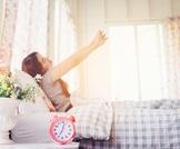 عادات صباحية تتسبب بزيادة وزنك