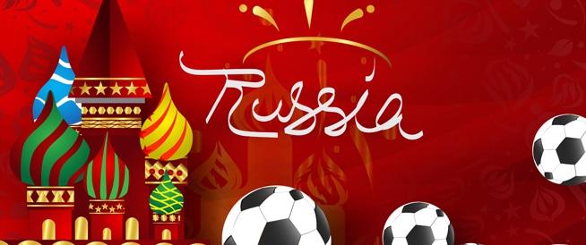 دليل المسافر إلى روسيا في كأس العالم