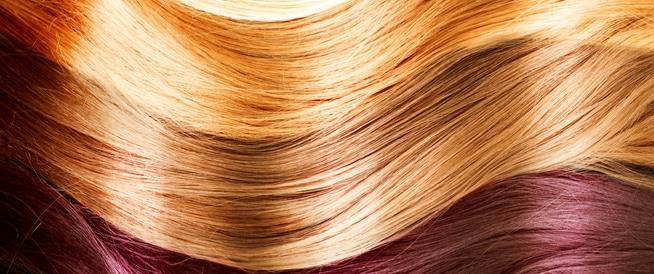 وصفات طبيعية لصبغ الشعر في المنزل - ويب طب