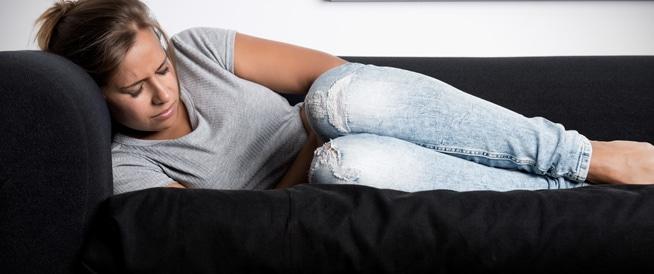 طرق طبيعية لعلاج تهيج المعدة