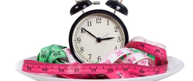 خسارة الوزن المفاجئة: هكذا تؤذي جسمك وصحتك!