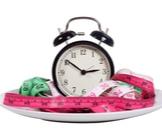 أضرار خسارة الوزن المفاجئة والسريعة