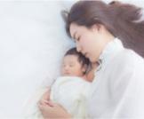 عدوى النفاس: خطر يهدد الام بعد الولادة