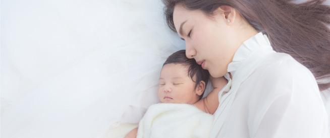 عدوى وحمى النفاس: خطر يهدد حياة الأم بعد الولادة