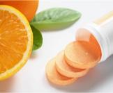 أعراض نقص فيتامين سي