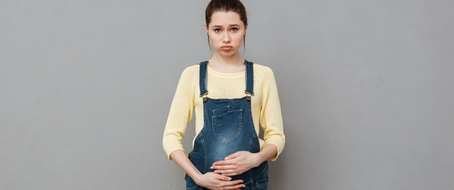 دليلك حول انخفاض وزن الجنين