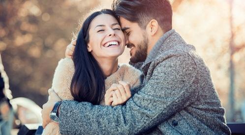 الأسرار لحياة جنسية طويلة المدى