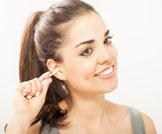 عادات خاطئة تؤثر على صحة الأذن