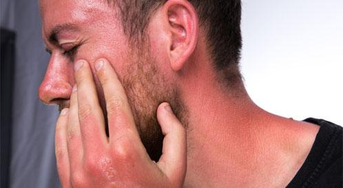 الأمراض الجلدية الشائعة صيفاً