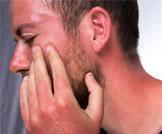الأمراض الجلدية الشائعة صيفًا