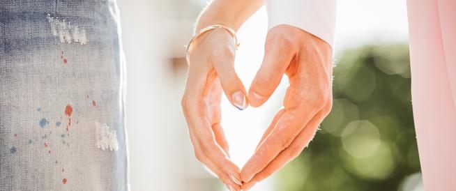 09914b942 أهم فوائد الجماع الصباحي على الصحة - ويب طب
