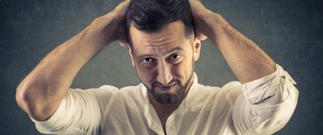 التواء الخصية: الأسباب والأعراض والعلاج