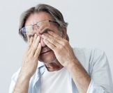 مضاعفات السكري: 4 مشاكل شائعة في العيون