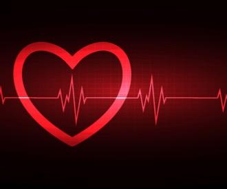 بطء القلب: معلومات وحقائق هامة!