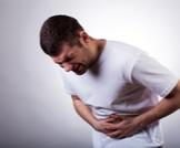 التهاب الغشاء الداخلي للبطن