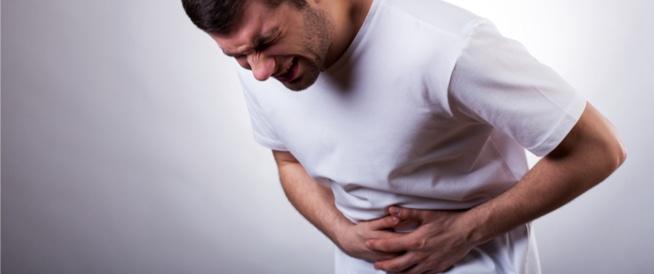 التهاب الغشاء الداخلي للبطن (الصفاق): كل ما تحتاج معرفته!