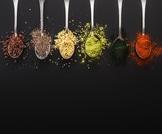 7 وصفات منزلية لتنظيف الكلى من السموم