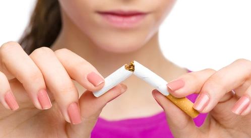 كيف يؤثّر التدخين على مظهرك الخارجي؟