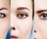 العيون والصحة