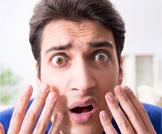 زيادة هرمونات الأنوثة عند الرجال