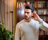 ضعف السمع: الأعراض، التشخيص والعلاج