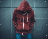 الإدمان على الجنس، الأعراض والعلاج