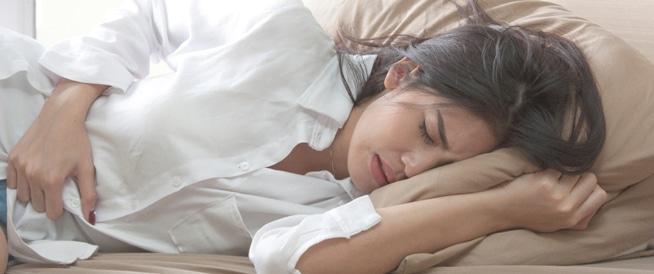 ناسور الأمعاء: ما الذي يسبب التصاقها؟