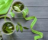 حقائق عن شاي التخسيس