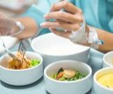 نصائح تغذوية للعلاج الكيمياوي