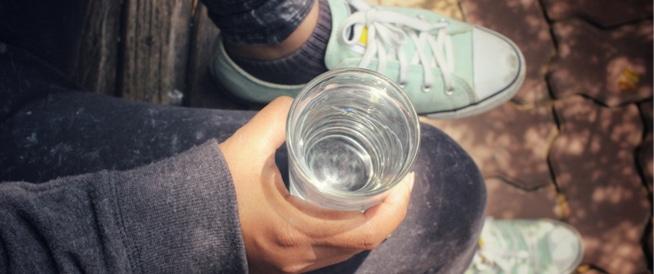 التسمم المائي: عندما يوشك الإفراط في شرب الماء على قتلك!