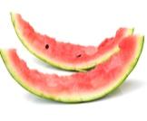 فوائد قشور البطيخ