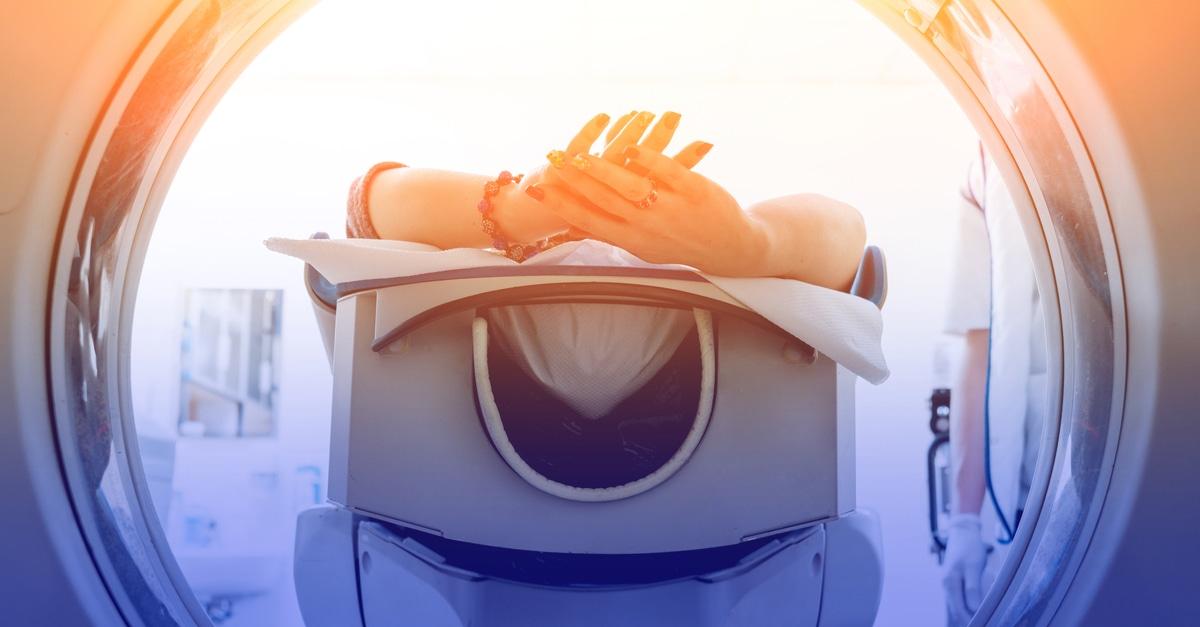 العلاج الإشعاعي: كيف يتم وما أعراضه؟