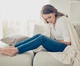 علاج التهاب المسالك البولية