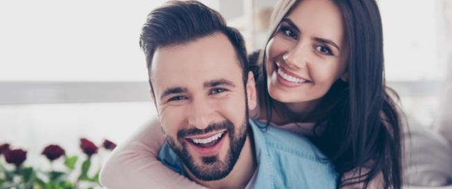 مبادئ الحياة الزوجية السعيدة