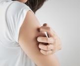 علاج قرص الناموس