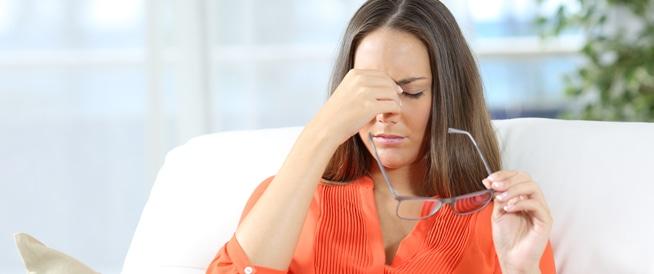 أعراض انخفاض السكر وتأثيره على الجسم