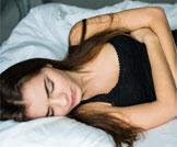 طرق طبيعية لتخفيف نزيف الدورة الشهرية