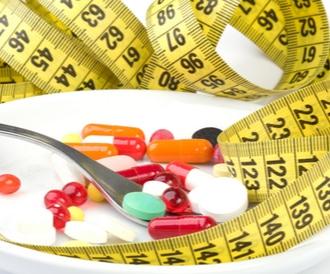 ما هي الأدوية التي تساهم في زيادة الوزن؟