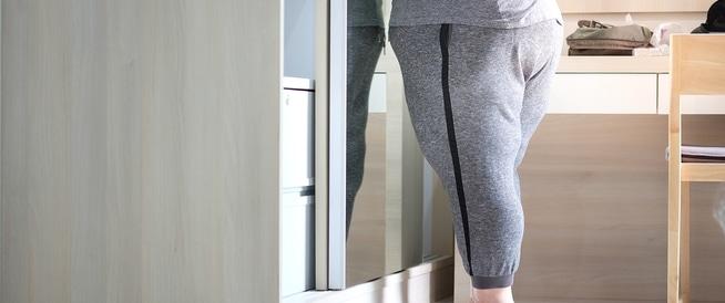 6 أمراض تسببها زيادة الوزن