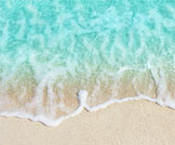 فوائد ماء البحر للصحة والجمال