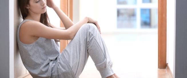 أسباب وأعراض فقر الدم عند النساء