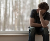 خطوات لتقوية الانتصاب