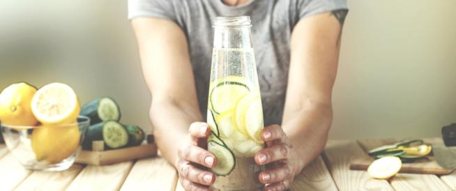 رجيم الليمون: أهم الفوائد والأضرار الجانبية